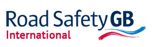 RSGB International Logo